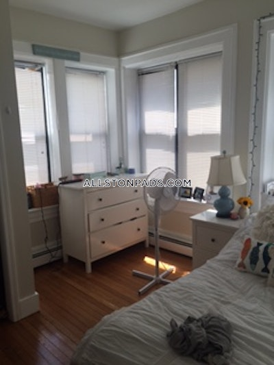 Allston Apartment for rent 3 Bedrooms 1 Bath Boston - $3,000