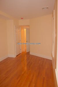 Beacon Hill Apartment for rent 2 Bedrooms 2 Baths Boston - $3,250 No Fee