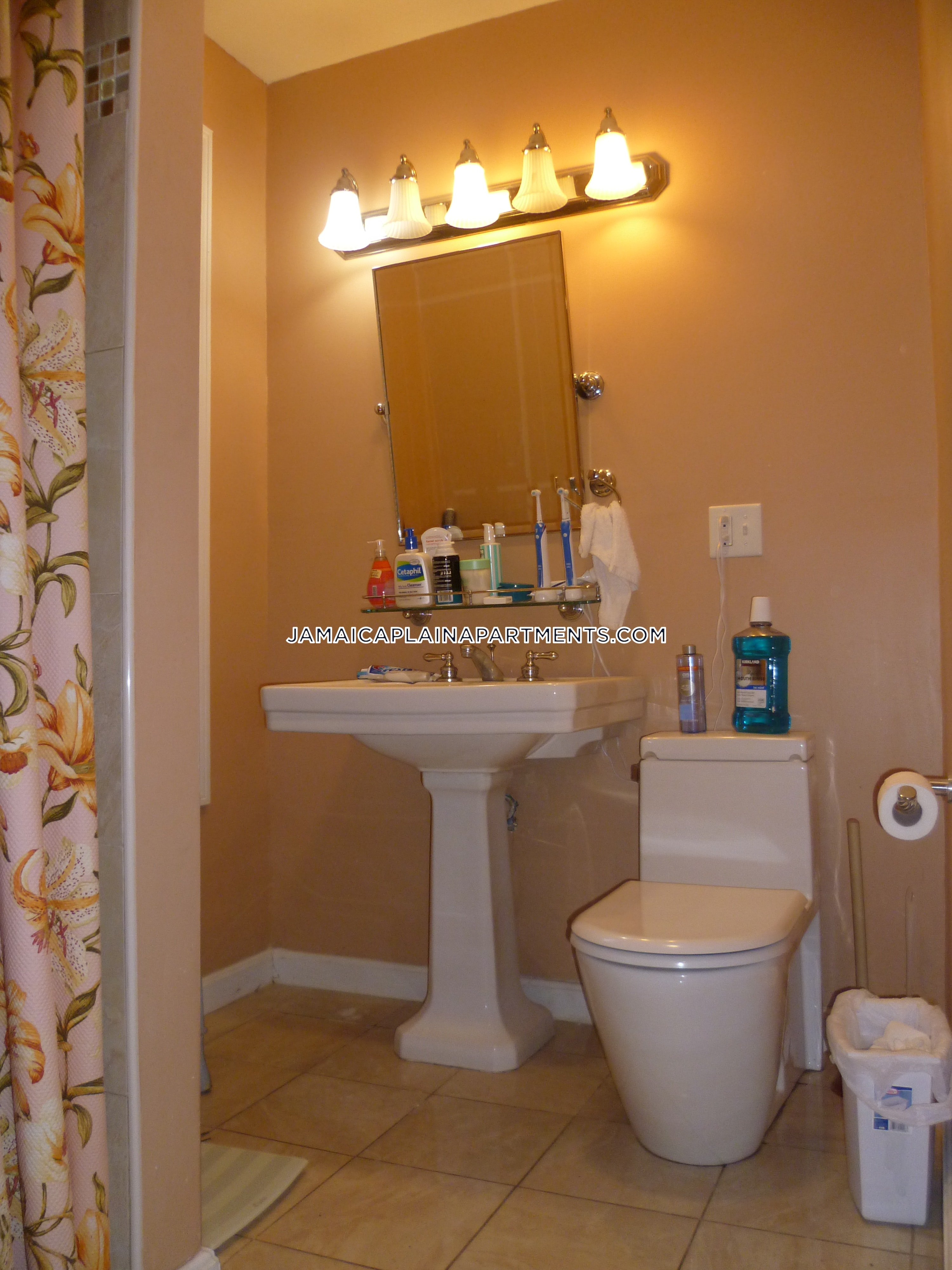 Bathroom Sinks Jamaica apartments for rent in roslindale ma | 2 beds 1 bath - boston