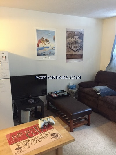 Northeastern/symphony Apartment for rent Studio 1 Bath Boston - $1,600