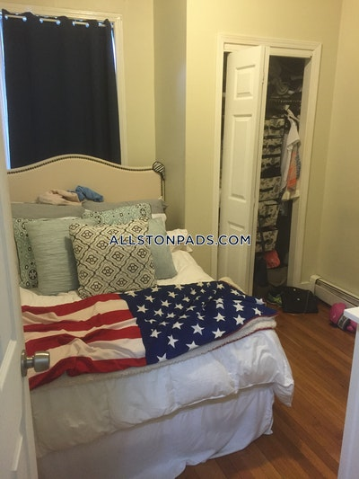 Allston Great space in awesome Allston location! Boston - $3,000