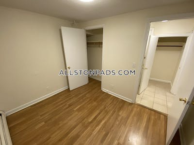 Allston 2 Beds 1 Bath Boston - $1,600 No Fee