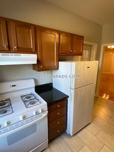 Allston Apartment for rent 3 Bedrooms 1 Bath Boston - $3,450