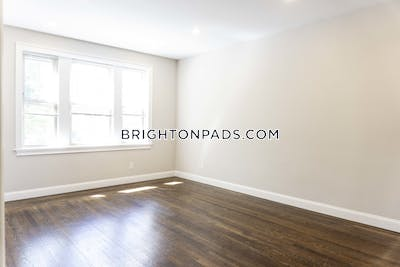 Brighton  Nice 2 Bed 1.5 Bath on Commonwealth Ave. in BOSTON Boston - $3,850