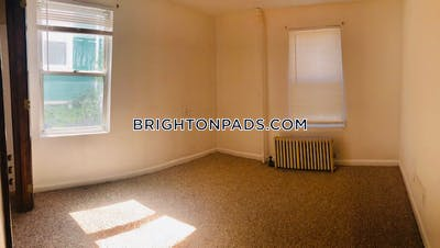 Brighton Spectacular 3 Beds 1 Bath - Boston - $2,250