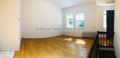 Brighton 3 Bed 1 Bath BOSTON Boston - $2,250