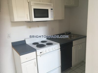 Brighton Apartment for rent 3 Bedrooms 1 Bath Boston - $2,250