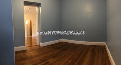 Brighton Wonderful 2 bed 1 bath in Brighton Boston - $1,850