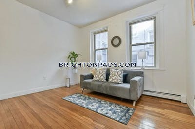 Brighton Amazing Studio in Brighton Boston - $1,700