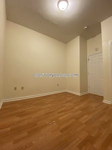 Downtown Apartment for rent 1 Bedroom 1 Bath Boston - $1,600 No Fee