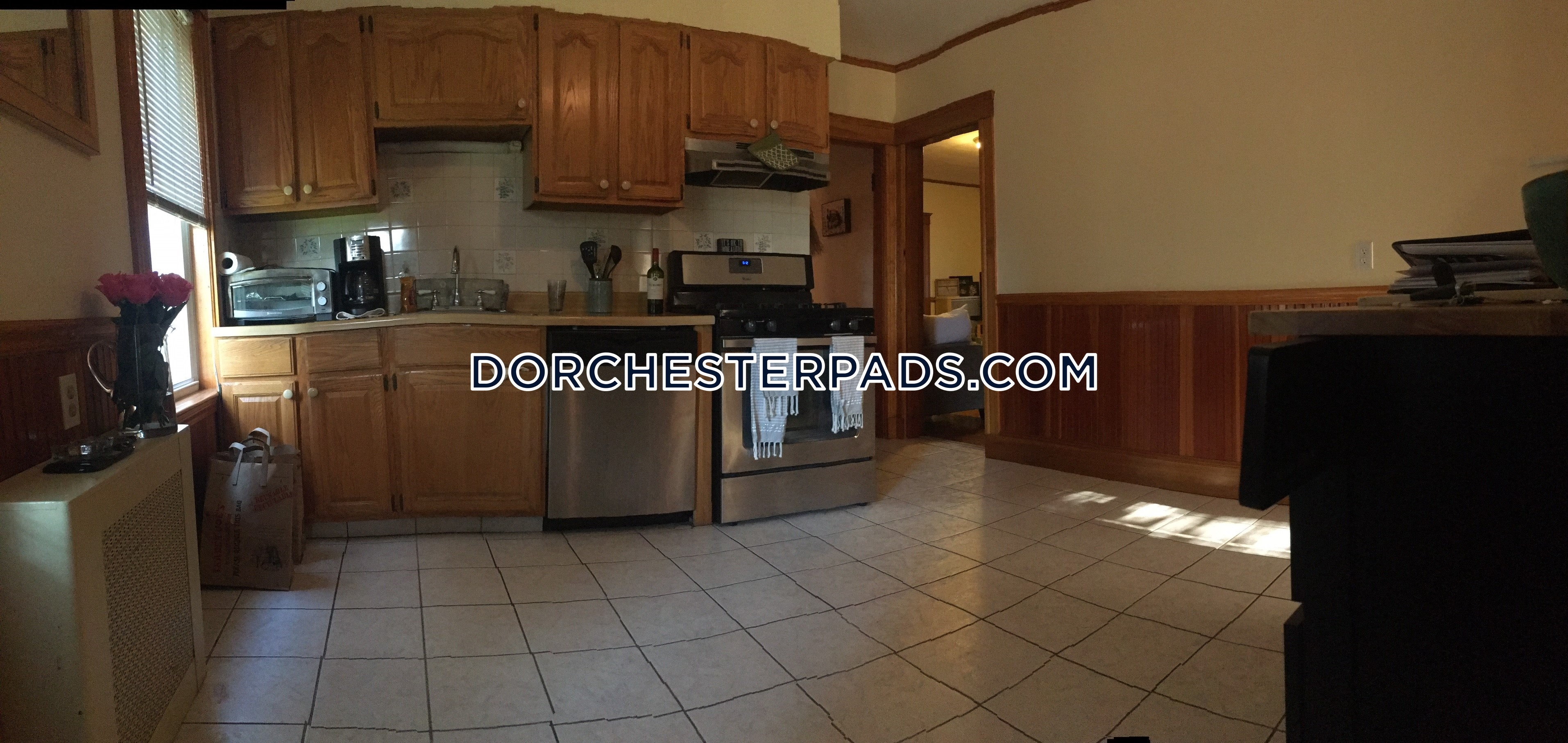 Apartments for Rent in Roslindale MA | 2 Beds 1 Bath - Boston ...