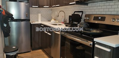 Fenway/kenmore (--CLICK FOR VIRTUAL TOUR--) Cat Friendly 2 Bed, Modern Updates, H&HW Included Boston - $2,400 No Fee