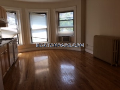 Fenway/kenmore Apartment for rent 1 Bedroom 1 Bath Boston - $2,600
