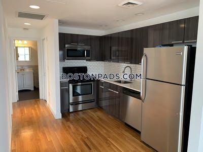 Fenway/kenmore Apartment for rent 2 Bedrooms 1 Bath Boston - $3,600