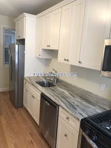 Fort Hill 3 Beds 2 Baths Boston - $3,300