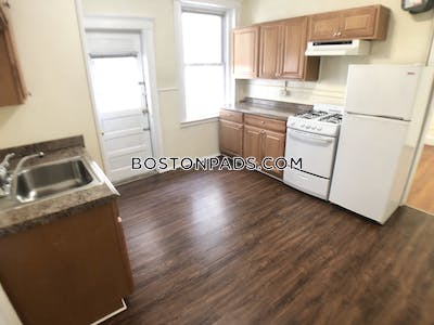North End GORGEOUS TWO BEDROOM APARTMENT LOCATED ON HANOVER ST NORTH END. NO BROKER FEE Boston - $2,450 No Fee