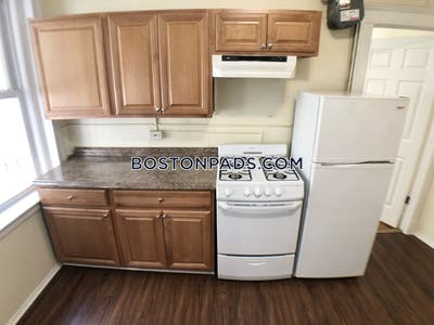 North End Nice 1 bed 1 bath unit in a great North End location Boston - $2,450 No Fee