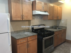 Roslindale Apartment for rent 3 Bedrooms 2 Baths Boston - $3,250