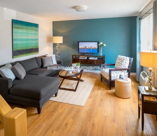 Apartments For Rent Lynn Ma: Apartments For Rent In Roslindale MA