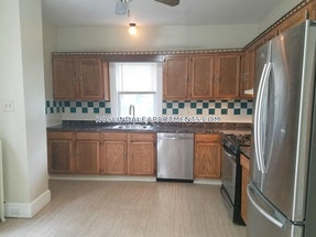 Roslindale Apartment for rent 3 Bedrooms 1 Bath Boston - $2,250