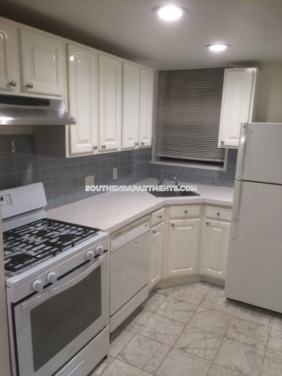 Back Bay 2 Beds 1 Bath Boston - $2,800 No Fee