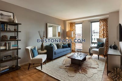 West End Awesome 1 Bed 1 Bath Boston - $2,245