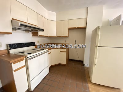 Downtown Apartment for rent 1 Bedroom 1 Bath Boston - $1,800 No Fee