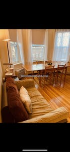 Brookline Apartment for rent 2 Bedrooms 1 Bath  Washington Square - $2,050 No Fee
