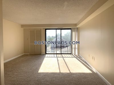 Cambridge Lovely 2 Beds 1.5 Baths  Central Square/cambridgeport - $2,700