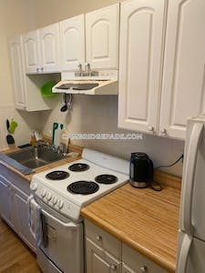 Cambridge Apartment for rent 3 Bedrooms 1 Bath  Kendall Square - $3,500