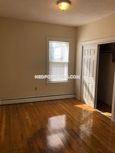 Medford Apartment for rent 2 Bedrooms 1 Bath  Magoun Square - $2,200